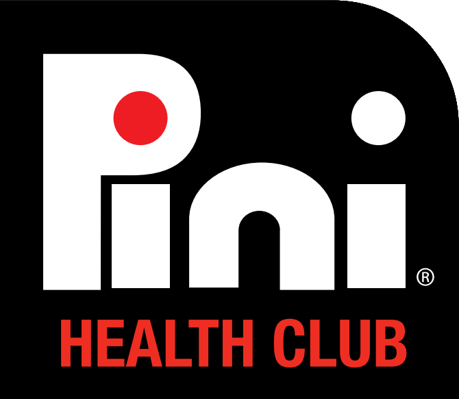 PINI Health Club